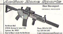 action_zone