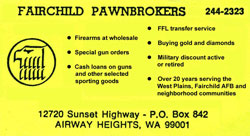 fairchild-pawnbrokers