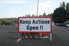 keep-actions-open