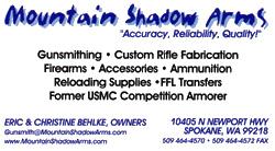 mountain-shadow-arms