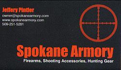 spokane_amory