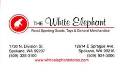 thewhiteelephant