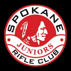 juniors-division