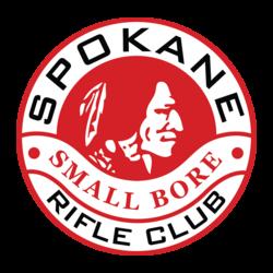 small-bore-division