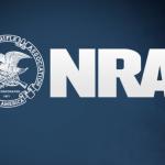 NRA background image